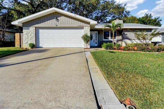 12642 116TH Street, Largo, FL 33778 (MLS #O5752264) :: Beach Island Group