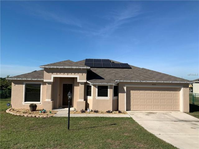 4253 Dinner Lake Street, Lake Wales, FL 33859 (MLS #O5752277) :: McConnell and Associates