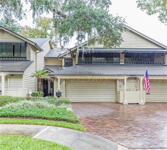 349 Agnes Street, Orlando, FL 32801 (MLS #O5752304) :: Griffin Group