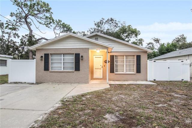 1783 Shirley Lane, Largo, FL 33774 (MLS #O5752341) :: Burwell Real Estate