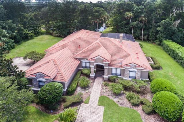 3449 Ashton Oaks Cove, Longwood, FL 32779 (MLS #O5752354) :: Advanta Realty