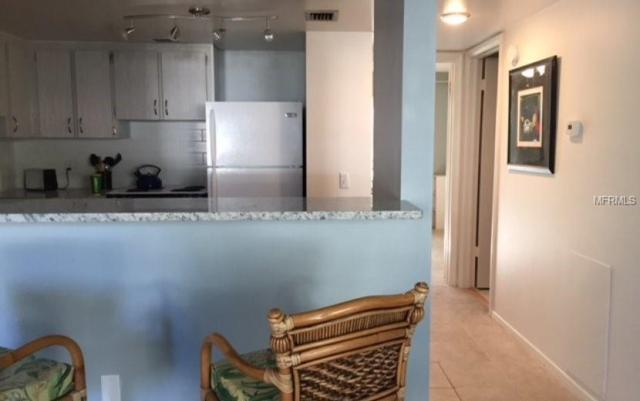 2000 World Parkway Boulevard #20, Clearwater, FL 33763 (MLS #O5752357) :: RE/MAX CHAMPIONS