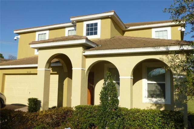 9039 Paolos Place, Kissimmee, FL 34747 (MLS #O5752358) :: NewHomePrograms.com LLC