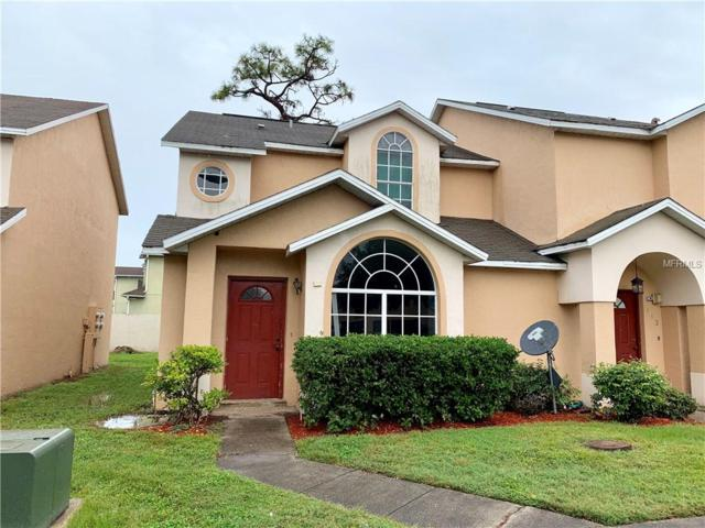 715 Florida Palms Court, Kissimmee, FL 34741 (MLS #O5752379) :: RealTeam Realty