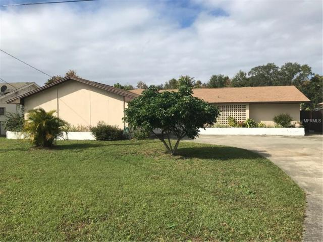 2407 Lauderdale Court, Orlando, FL 32805 (MLS #O5752399) :: RealTeam Realty