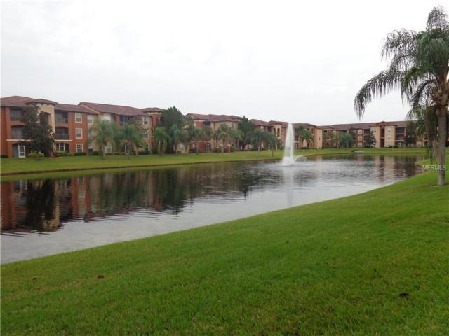 5572 Metrowest Boulevard #204, Orlando, FL 32811 (MLS #O5752552) :: Mark and Joni Coulter   Better Homes and Gardens