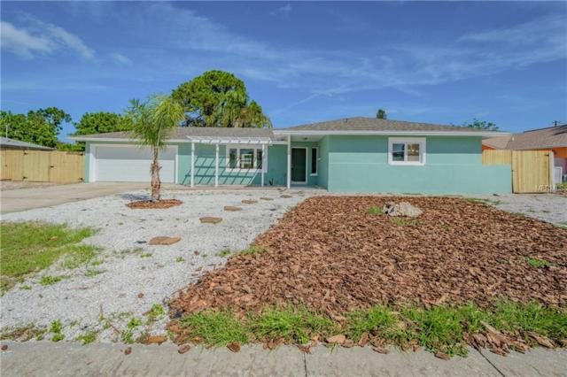 6402 1ST Avenue W, Bradenton, FL 34209 (MLS #O5752580) :: Jeff Borham & Associates at Keller Williams Realty