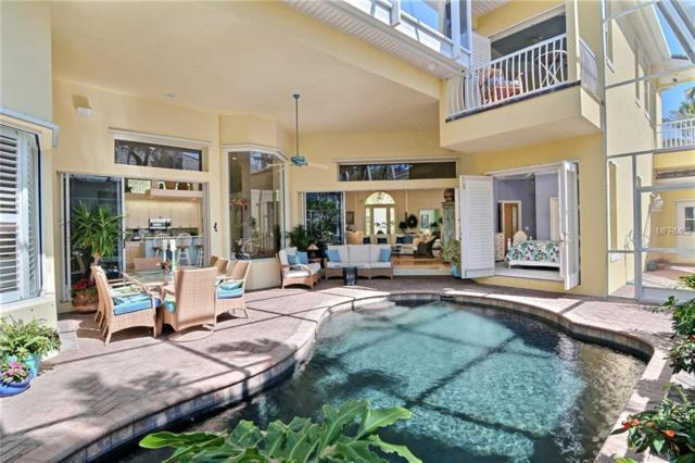 Address Not Published, Vero Beach, FL 32963 (MLS #O5752741) :: Homepride Realty Services