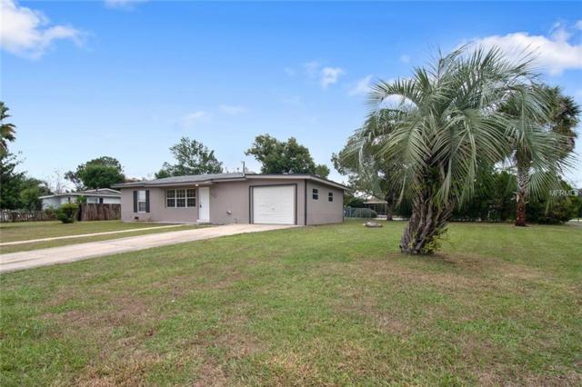 908 Merrimac Street, Deltona, FL 32725 (MLS #O5752839) :: Griffin Group