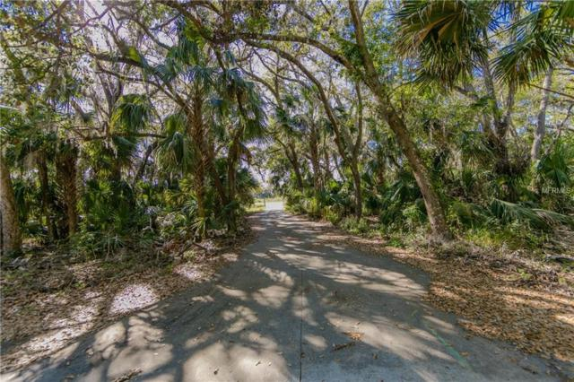 E 46 STATE RD, Sanford, FL 32771 (MLS #O5752939) :: Homepride Realty Services