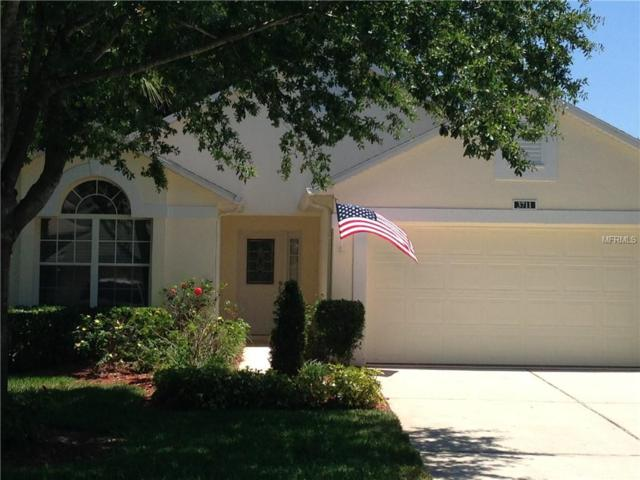 3711 Doune Way, Clermont, FL 34711 (MLS #O5752992) :: Charles Rutenberg Realty