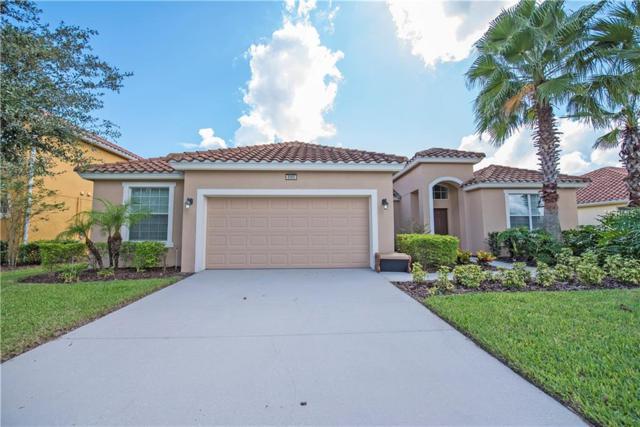 4060 Oaktree Drive, Davenport, FL 33837 (MLS #O5753168) :: Team Bohannon Keller Williams, Tampa Properties