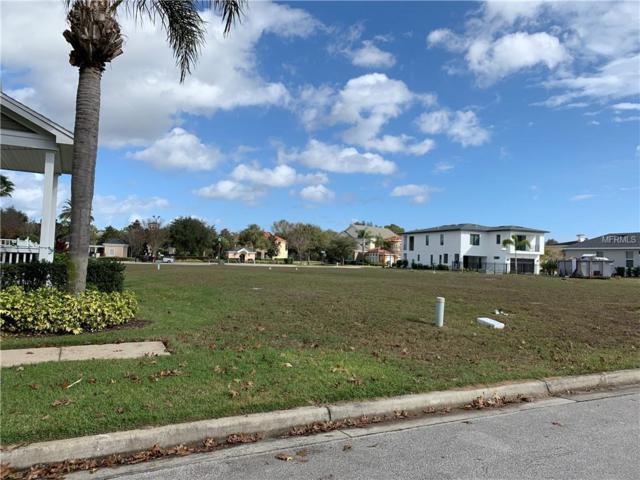 7419 Sparkling Court, Reunion, FL 34747 (MLS #O5753215) :: RE/MAX Realtec Group