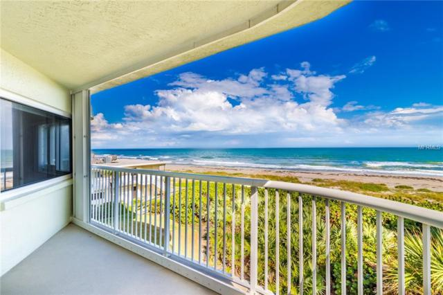 Address Not Published, Cocoa Beach, FL 32931 (MLS #O5753262) :: The Figueroa Team