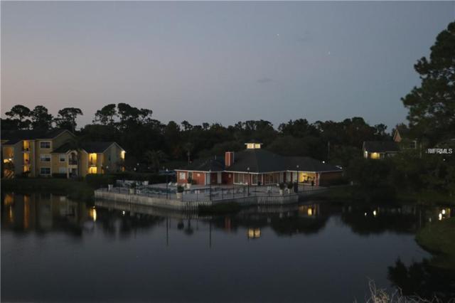 4744 Walden Circle #918, Orlando, FL 32811 (MLS #O5753513) :: KELLER WILLIAMS CLASSIC VI
