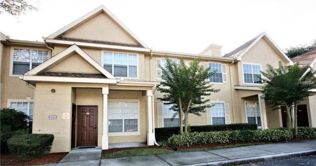 860 Grand Regency Pointe #201, Altamonte Springs, FL 32714 (MLS #O5753568) :: Lovitch Realty Group, LLC