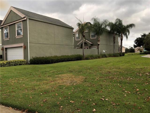 1511 Euston Drive, Reunion, FL 34747 (MLS #O5753570) :: RE/MAX Realtec Group