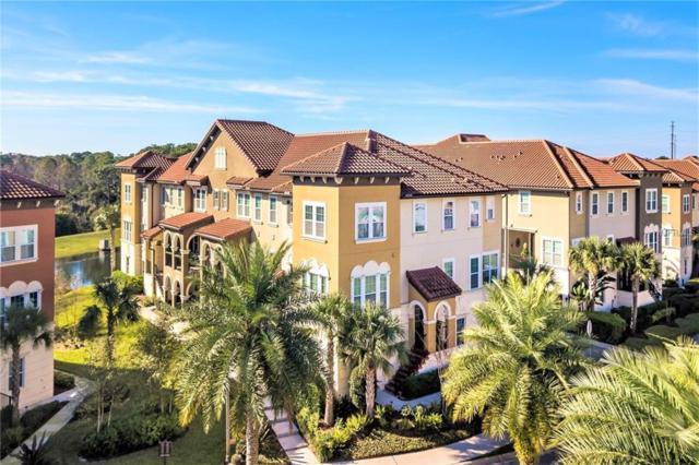 1600 Lobelia Drive, Lake Mary, FL 32746 (MLS #O5753660) :: Premium Properties Real Estate Services