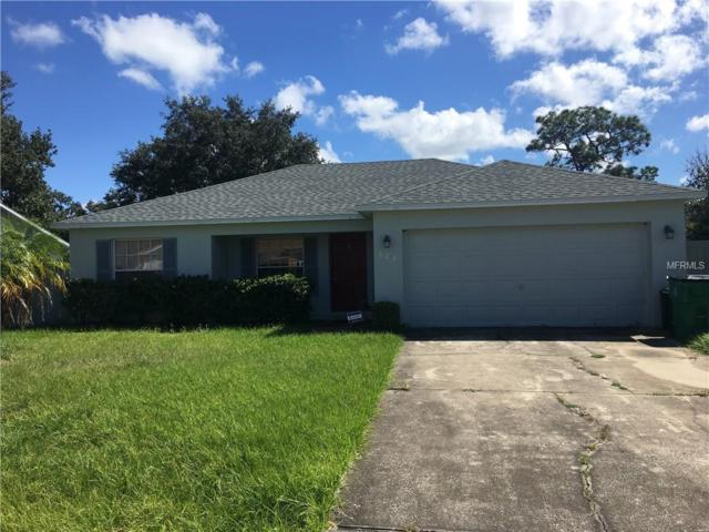 523 Carlsbad Drive, Kissimmee, FL 34758 (MLS #O5753713) :: Griffin Group