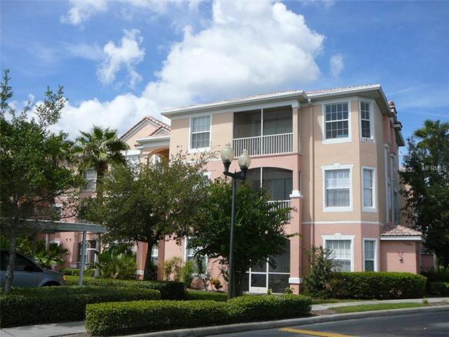13536 Turtle Marsh Loop #519, Orlando, FL 32837 (MLS #O5753852) :: KELLER WILLIAMS CLASSIC VI