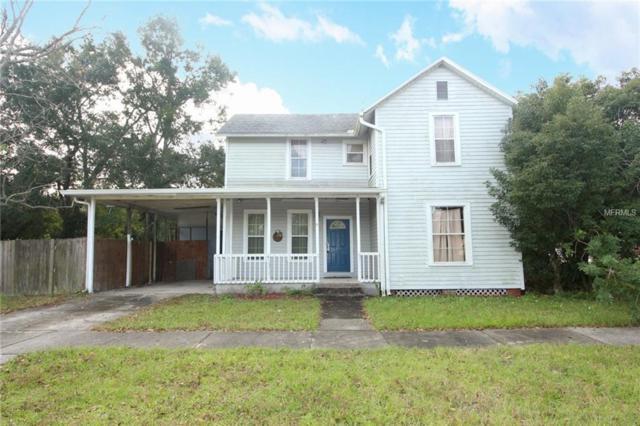 417 W 6TH Street, Sanford, FL 32771 (MLS #O5753983) :: Homepride Realty Services