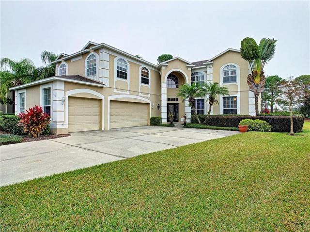 2132 Stone Cross Circle, Orlando, FL 32828 (MLS #O5754038) :: RE/MAX Realtec Group
