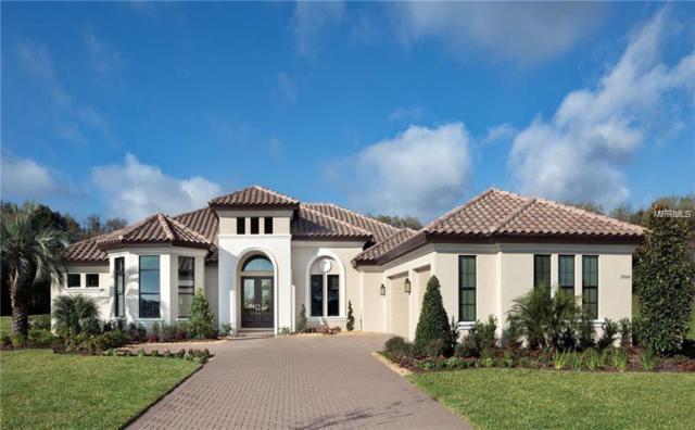 3857 S Stillwood Lane, Lake Mary, FL 32746 (MLS #O5754063) :: Premium Properties Real Estate Services