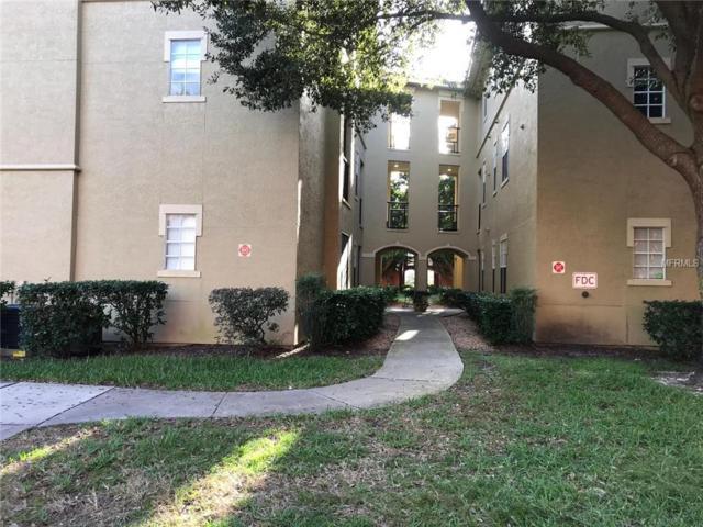 1341 Arbor Vista Loop #221, Lake Mary, FL 32746 (MLS #O5754216) :: Premium Properties Real Estate Services