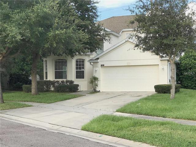 Address Not Published, Orlando, FL 32837 (MLS #O5754239) :: Bridge Realty Group