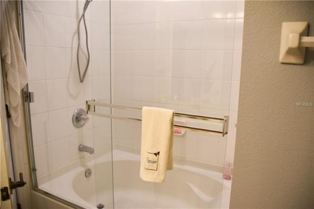 11564 Mizzon Drive #105, Windermere, FL 34786 (MLS #O5754240) :: Premium Properties Real Estate Services