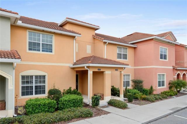 8851 Candy Palm Road, Kissimmee, FL 34747 (MLS #O5754270) :: RE/MAX Realtec Group