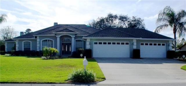 2821 Conyers Court, Deltona, FL 32738 (MLS #O5754378) :: Mark and Joni Coulter | Better Homes and Gardens