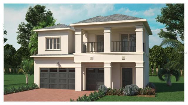 14085 Alafaya Oak Bend, Orlando, FL 32828 (MLS #O5754678) :: Cartwright Realty