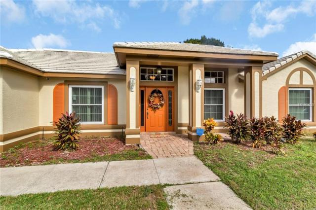 8437 Sunsprite Court, Orlando, FL 32818 (MLS #O5754711) :: RE/MAX Realtec Group
