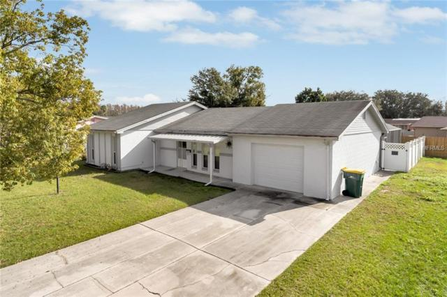804 Sprucewood Lane, Kissimmee, FL 34743 (MLS #O5754886) :: Mark and Joni Coulter | Better Homes and Gardens