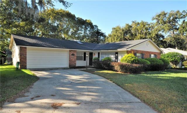 3708 Oakview Drive, Orlando, FL 32812 (MLS #O5755049) :: Your Florida House Team