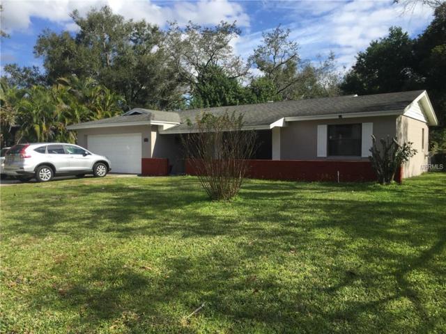 817 Meiner Boulevard, Altamonte Springs, FL 32701 (MLS #O5755063) :: KELLER WILLIAMS CLASSIC VI