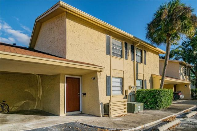 7605 Camarina Calle, Tampa, FL 33615 (MLS #O5755608) :: Cartwright Realty