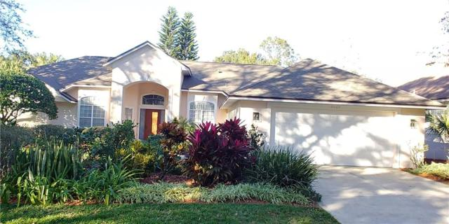 7765 Apple Tree Circle, Orlando, FL 32819 (MLS #O5755616) :: RealTeam Realty