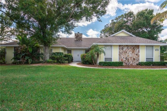 Address Not Published, Vero Beach, FL 32963 (MLS #O5755642) :: Homepride Realty Services