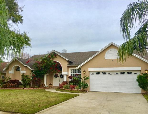 12530 Braxted Drive, Orlando, FL 32837 (MLS #O5755658) :: Bridge Realty Group