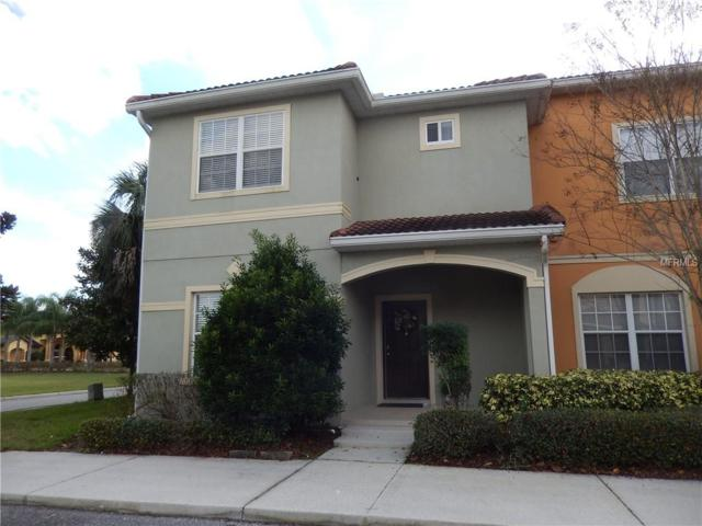 8950 Candy Palm Road, Kissimmee, FL 34747 (MLS #O5755703) :: RE/MAX Realtec Group