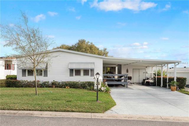 2718 Lake Grassmere Circle #1879, Zellwood, FL 32798 (MLS #O5755871) :: RE/MAX Realtec Group