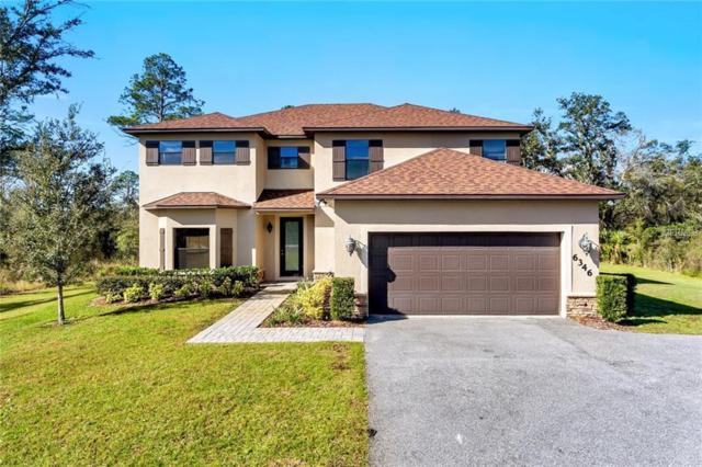 6346 Dallas Boulevard, Orlando, FL 32833 (MLS #O5755912) :: Homepride Realty Services