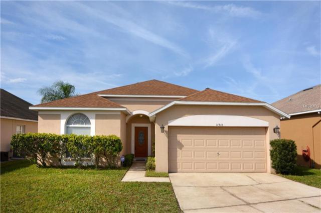 11918 Redbridge Drive, Orlando, FL 32824 (MLS #O5755941) :: Bridge Realty Group