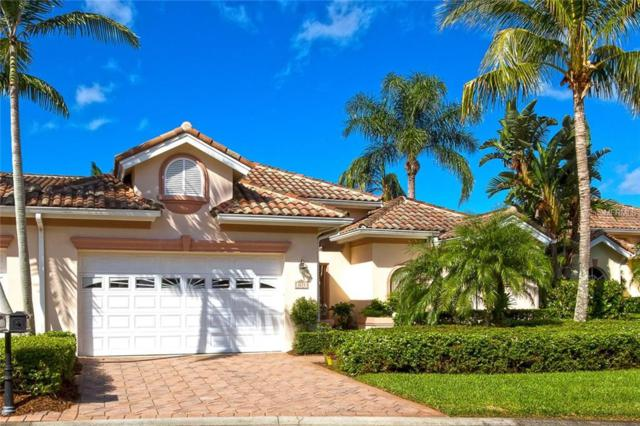 Address Not Published, Vero Beach, FL 32967 (MLS #O5755952) :: Homepride Realty Services