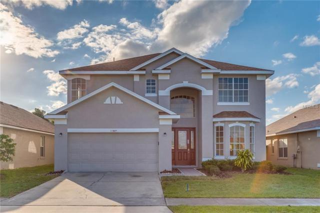 11827 Hatcher Circle, Orlando, FL 32824 (MLS #O5755995) :: Bridge Realty Group