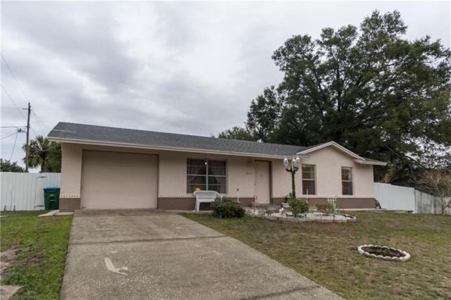 3244 Roland Drive, Deltona, FL 32738 (MLS #O5756020) :: Homepride Realty Services