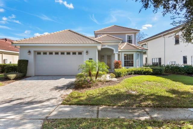 1103 Watson Court, Reunion, FL 34747 (MLS #O5756056) :: Mark and Joni Coulter | Better Homes and Gardens