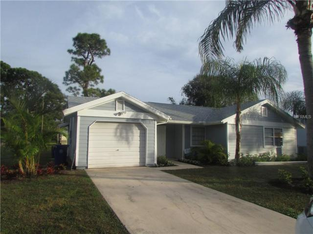 Address Not Published, Vero Beach, FL 32962 (MLS #O5756124) :: Homepride Realty Services